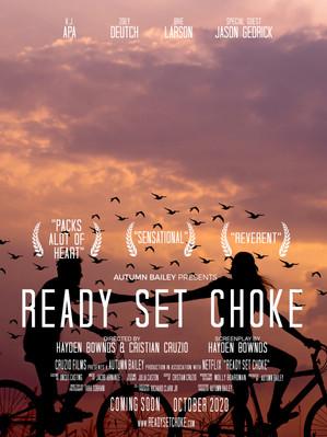 ready set choke 3.JPEG