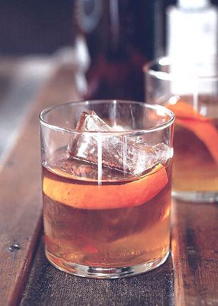 Old-Fashioned-Cocktail-Recipe-SimplyReci