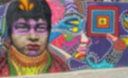 graffiti (1).jpg