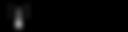 EPC-Logo-New-SBS.png