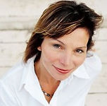 Susan Ludwig headshot