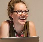 Headshot of Tara Wilkie