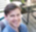 Headshot of Erick Dransch
