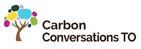 ccto logo.png
