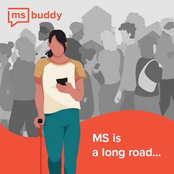 MSB_FB-Carousel-Long Road_Slide 1_C1.png