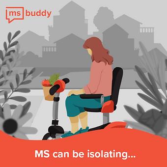 MSB_FB-Carousel-Isolating_Slide1_C1.png