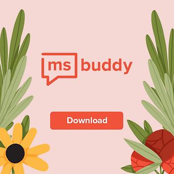MSB_FB-Carousel-Slide3_Backsplash.png