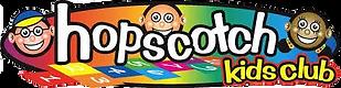 hopscotch-logo.png
