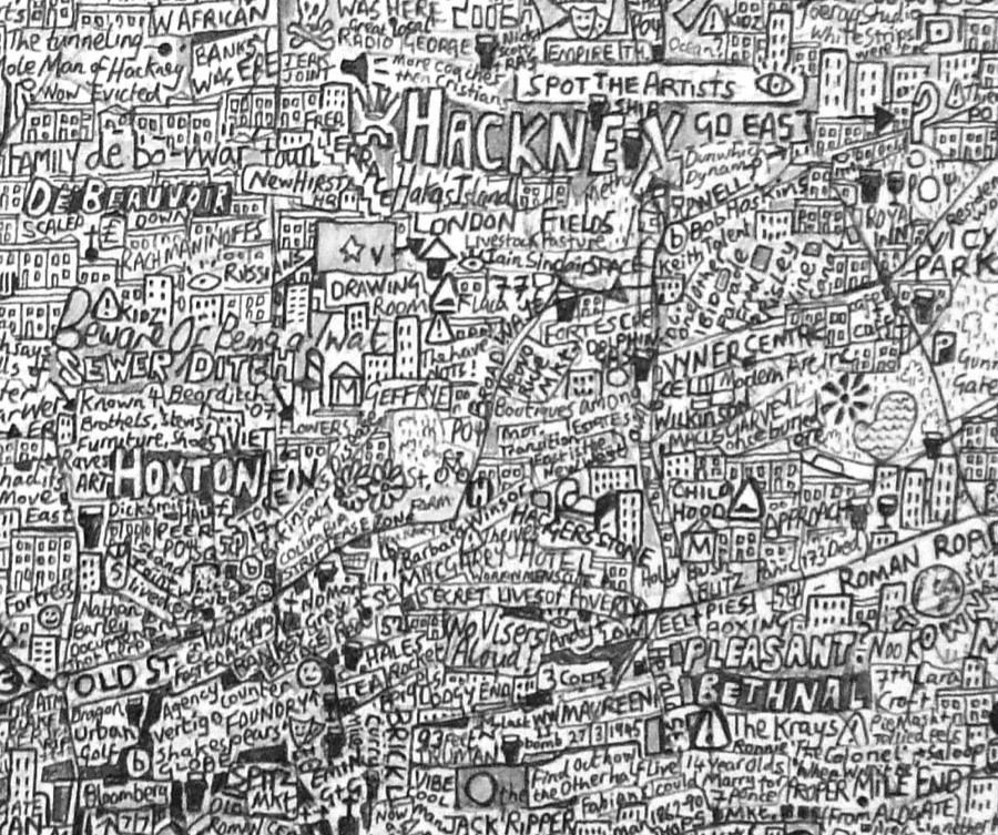 Steven Walter-the Island_7.jpg