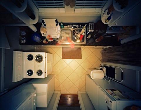 HouseWatch12.jpg