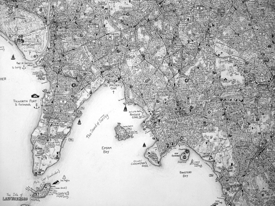 Steven Walter-the Island_3.jpg