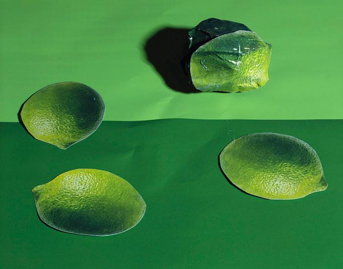 Daniel Gordon, Limes.jpg