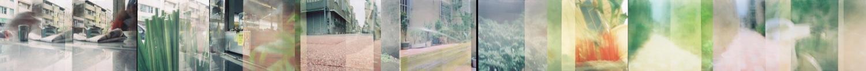 #02 過期底片針孔攝影