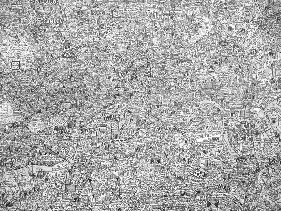 Steven Walter-the Island_2.jpg