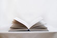 閱讀筆記:Book Phenomenon_封面