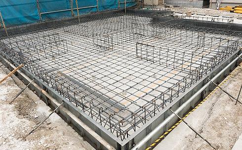 concreto-armado-em-curitiba (1).jpg
