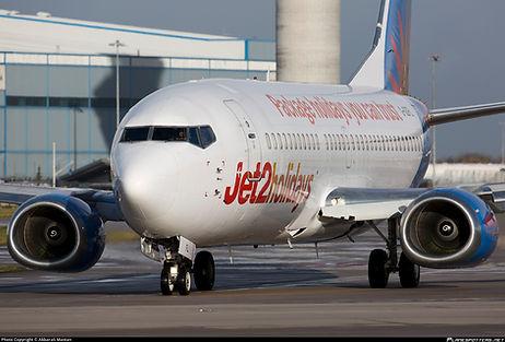 g-gdfl-jet2-boeing-737-36nwl_Planespotte
