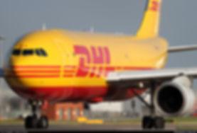 d-aear-eat-leipzig-airbus-a300b4-622rf_P