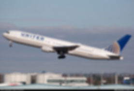 n642ua-united-airlines-boeing-767-322er_