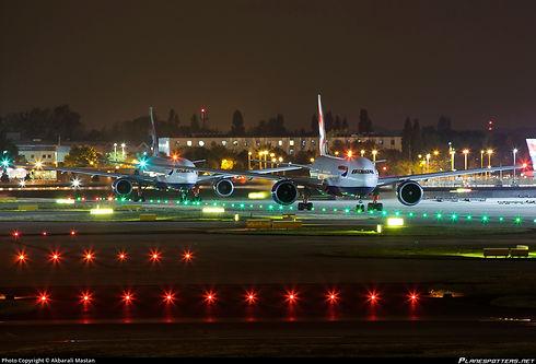 g-viie-british-airways-boeing-777-236er_PlanespottersNet_725243_5e7de2bba0_edited.jpg