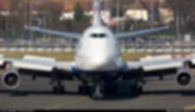g-civm-british-airways-boeing-747-436_Pl