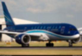 vp-bbs-azal-azerbaijan-airlines-boeing-7