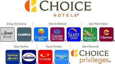 choice-hotels.jpg