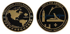CHALLENGE COIN.png