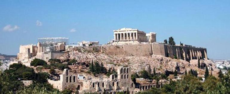 athens-acropolis-01.jpg