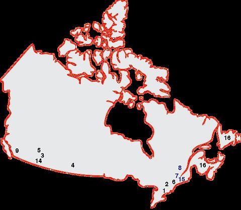 regions web.png