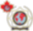IPA International Logo Plus Canada Offic