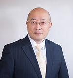 Jonathan Li.jpg