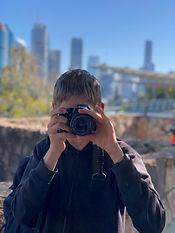 Zac camera.JPG