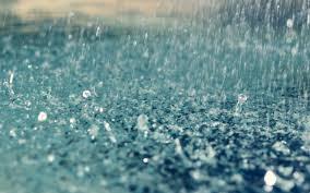 """จะพูดว่า """"ฝนตกหนักมาก"""" เป็นภาษาอังกฤษว่าอย่างไร"""