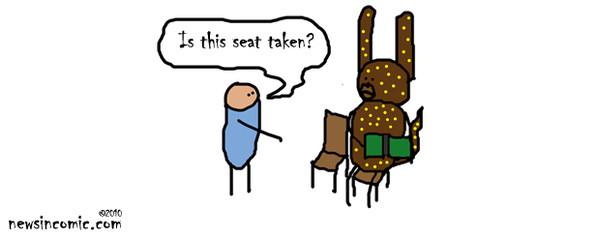 is-this-seat-taken-23210-1289071430-21.jpg
