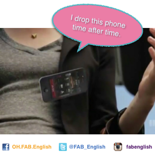 """""""time after time"""" แปลว่าอะไรนะ"""