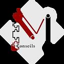 thumbnail_Logo final.png