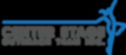 CSDA-Outreach-Logo.png