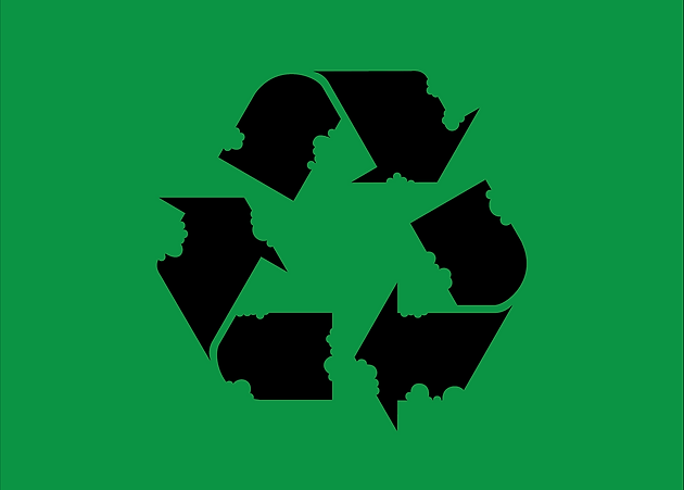 recycling-01.png