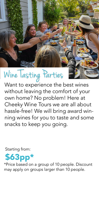 tour options_Tasting parties.png