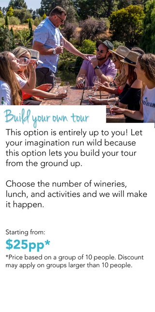 tour options_Build your own.png