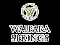 waipara%2520springs_edited_edited.png