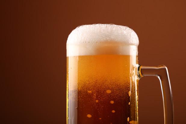 Beer-in-glass-486271.jpg