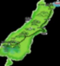 Picton-QTN_v2.png