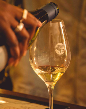 pegasus bay wine.jpg