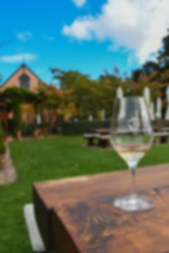 wine-.jpg