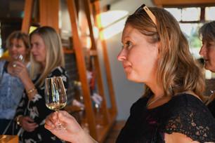 Explore a Waipara Wine tour today.jpg