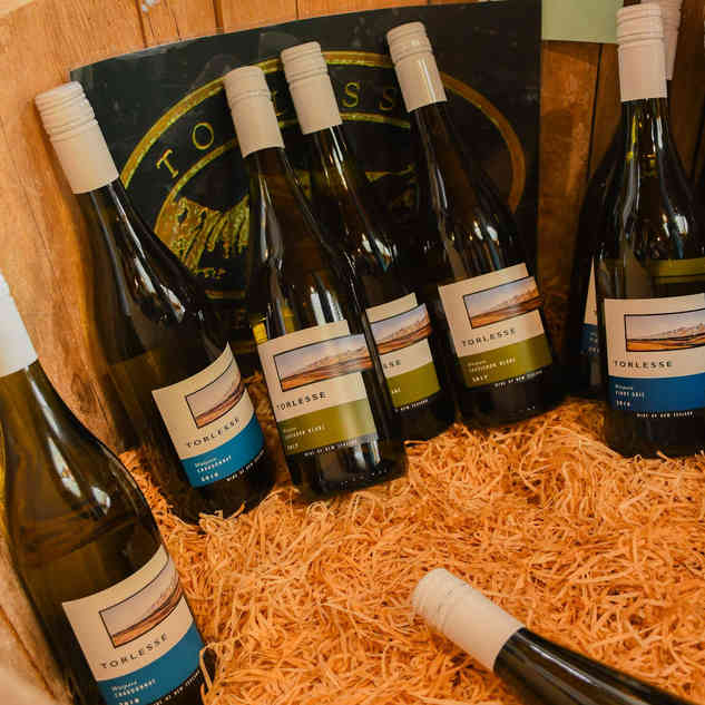 wine-tasting-christchurch-1.jpg