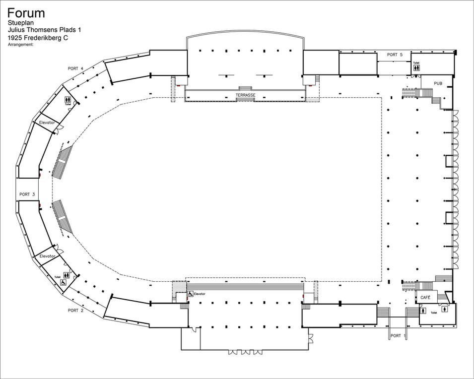 Forum-stueplan.jpg