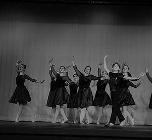 Choreography 2017 B&W.jpg